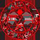 DJK-Kämpfer holen sechs Titel
